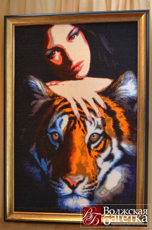 Александра токарева вышивка бисером наборы 97
